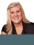 Sue Bloomfield, Professionals McDermott Estate Agents - Robina