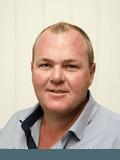 David Andrews, Ray White - Bannockburn
