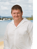 Leon Butt, Century 21 Conolly Hay Group - Noosa Heads