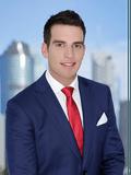 Michael McKenney, Otto Real Estate - HAMILTON