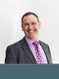 Chris Tisdell, AZ Invest Realty Pty Ltd - BURWOOD