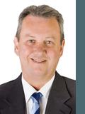 Wayne Gay, Walsh & Sullivan First National - Baulkham Hills