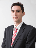 Anthony McGugan, Combined Real Estate - Macarthur