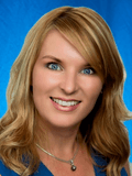 Sally O'Neill, Hope Island Resort Realty - Hope Island