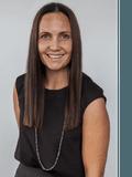 Amanda Fowler, Kindred Property Group   - Margate