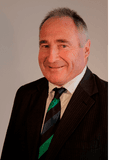 Tony Maguire, Landmark Harcourts Tasmania - Launceston
