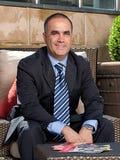 Gavin Sanna, Elders Inner West - Ashfield
