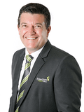 Randall Curry, Freedom Property - Australia