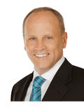 Tony Hourigan, Abode Agents - Kellyville