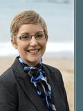 Kate Wilson, Harcourts - South Coast