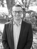 Andrew Hodge, Elders - Glenelg (RLA 69187)