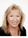 Colleen Martin, Yorkes Real Estate SA PTY LTD - Marion Bay