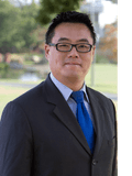 Alex Lee, Lindellas Real Estate - Box Hill