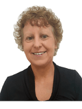 Tracey Steuart, Ray White - SPRINGWOOD