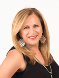 Sally Zelman, Gary Peer & Associates - Caulfield North
