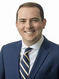 Matthew Everingham, Richard Matthews Real Estate - Strathfield