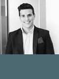 Josh Pagotto, LJ Hooker Development Services - Queensland