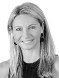 Teresa Hall, Position Property Services Pty - Paddington