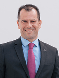 Ivan Lampret, Gibson Partners Real Estate - Cronulla