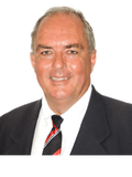 Philip Black, Lucy Cole Prestige Properties - Bundall