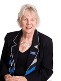 Helen Anderson, Harcourts Alliance - Joondalup