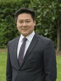 William Chen, Jellis Craig - Hawthorn