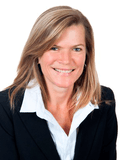 Frances Goncalves, Peard Real Estate Hillarys - Hillarys