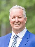 Richard Keeley, Luton Properties - Woden