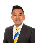 Gioan Pham, YPA Estate Agents - St Albans