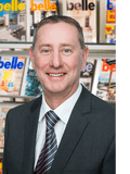 Phil Crowder, Belle Property Adelaide Hills -