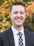 Shawn White, LITTLE Real Estate  - HAWTHORN