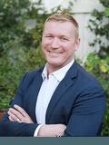 Sean Wallis, Explore Property North West - ASHGROVE