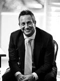 Darren Lewenberg,