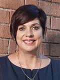 Carolyn MacDonald, McGrath Estate Agents - Townsville