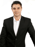 Jarred Huxter, NSW Real Estate - Coffs Harbour