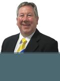 Brendan Mason, YPA Estate Agents - Sunbury