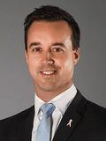 Chris McAteer, Buxton Ballarat - BALLARAT