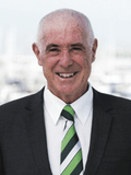 Colin Rich, Compton Green Real Estate - Williamstown & Yarraville