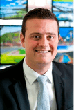 Adrian Sereni, Warwick Williams Real Estate - Drummoyne