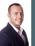 Corrie Hartley, Remax Partners Hervey Bay - Torquay