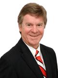 Craig Ward, Barry Plant - Pakenham