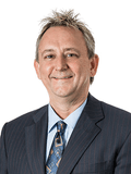 Stephen Cadee, Landfield Real Estate - Doncaster East