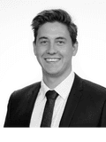 Jarrad Ireland, Queensland Sotheby's International Realty