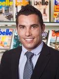 Simon Micallef, Belle Property - Wollongong