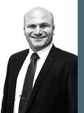 Darren Cassar, Sweeney Estate Agents - Tarneit