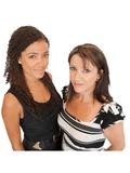 Melissa & Teleah Branton, Residential & Investment Realty - Innaloo