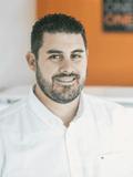 Anthony Catalano, One Agency Kylee Jones Properties - Wyoming