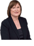 Diane Pihl, Doleman Property Group - ORMEAU