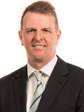 David Mogford, Nelson Alexander Real Estate - Essendon