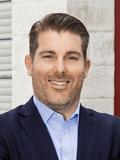 Luke Bellero, McGrath Estate Agents Inner West - Leichhardt